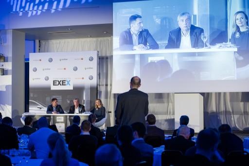 Fleet Mobility EXEX Lithuania (Web) (32)