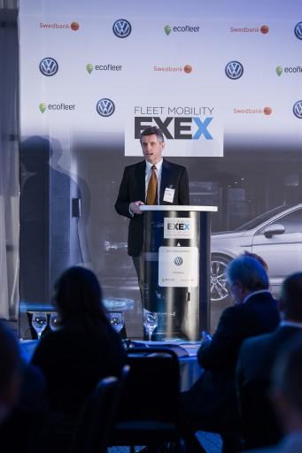 Fleet Mobility EXEX Lithuania (Web) (33)