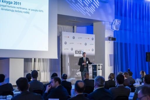 Fleet Mobility EXEX Lithuania (Web) (36)