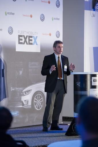 Fleet Mobility EXEX Lithuania (Web) (38)