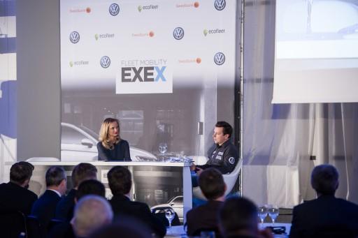 Fleet Mobility EXEX Lithuania (Web) (40)