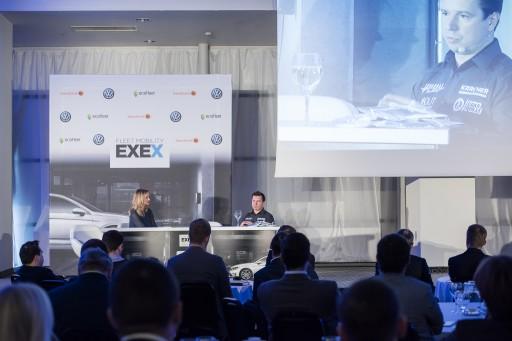 Fleet Mobility EXEX Lithuania (Web) (48)