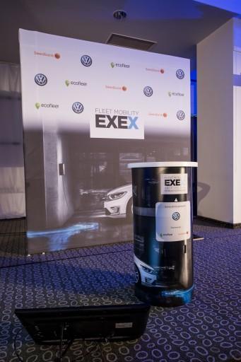 Fleet Mobility EXEX Lithuania (Web) (5)