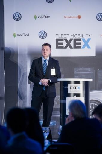 Fleet Mobility EXEX Lithuania (Web) (60)