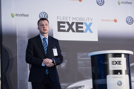 Fleet Mobility EXEX Lithuania (Web) (62)
