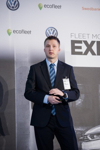Fleet Mobility EXEX Lithuania (Web) (64)