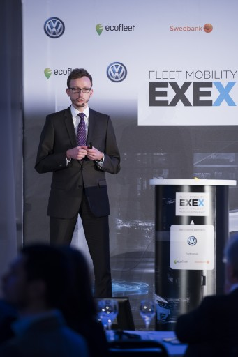 Fleet Mobility EXEX Lithuania (Web) (71)