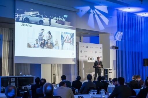 Fleet Mobility EXEX Lithuania (Web) (73)