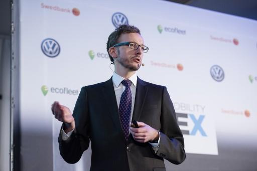Fleet Mobility EXEX Lithuania (Web) (76)