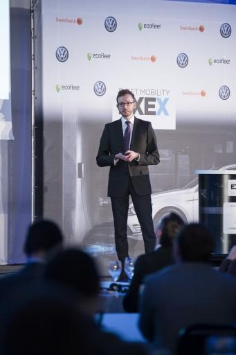 Fleet Mobility EXEX Lithuania (Web) (78)
