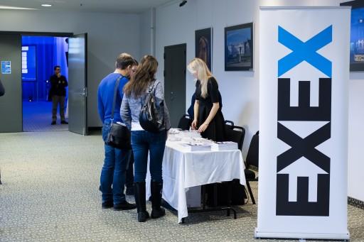 Fleet Mobility EXEX Lithuania (Web) (8)