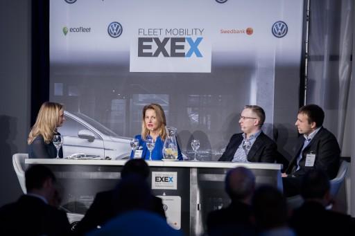 Fleet Mobility EXEX Lithuania (Web) (94)