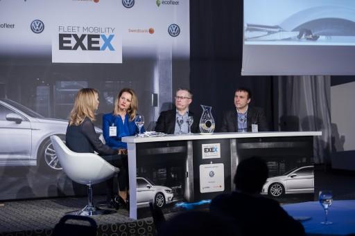 Fleet Mobility EXEX Lithuania (Web) (96)