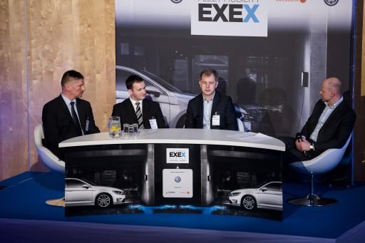 Fleet Mobility EXEX Riga (web) (100)