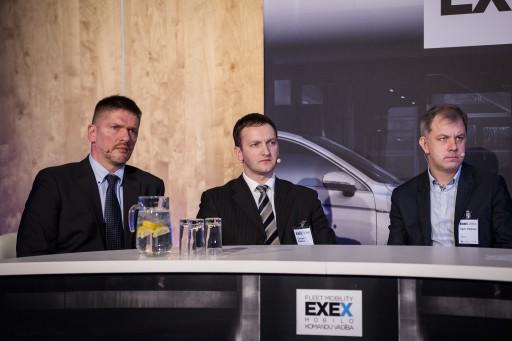 Fleet Mobility EXEX Riga (web) (113)