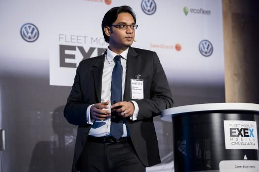 Fleet Mobility EXEX Riga (web) (120)