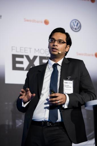 Fleet Mobility EXEX Riga (web) (122)