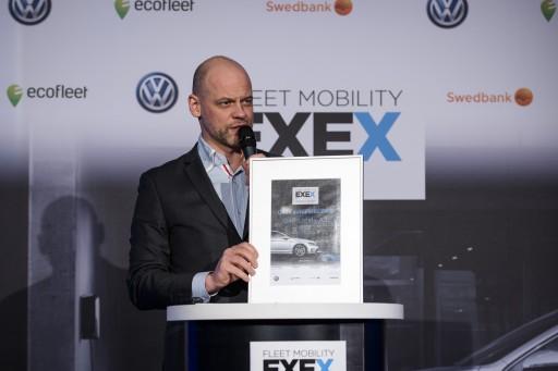 Fleet Mobility EXEX Riga (web) (129)