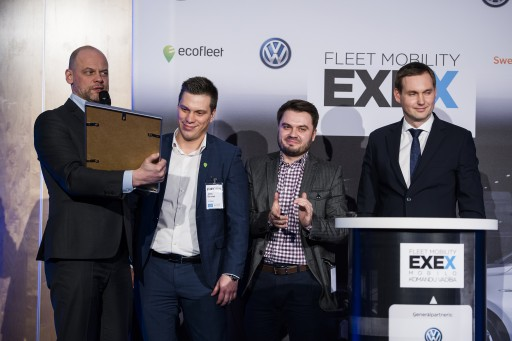 Fleet Mobility EXEX Riga (web) (132)