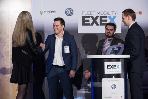 Fleet Mobility EXEX Riga (web) (133)