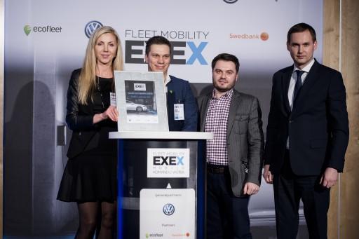 Fleet Mobility EXEX Riga (web) (134)