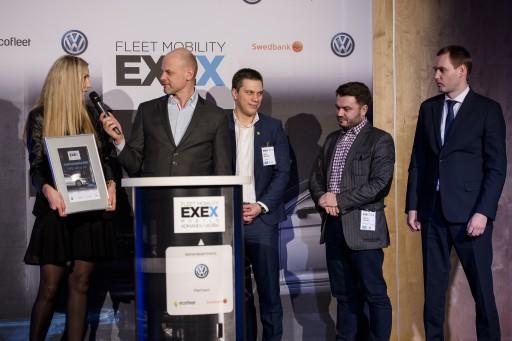 Fleet Mobility EXEX Riga (web) (137)