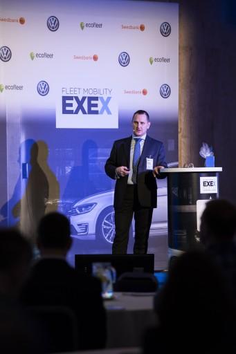 Fleet Mobility EXEX Riga (web) (41)