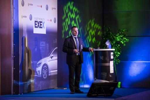 Fleet Mobility EXEX Riga (web) (42)