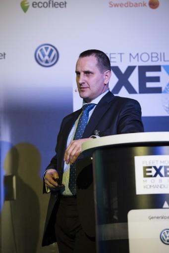 Fleet Mobility EXEX Riga (web) (46)