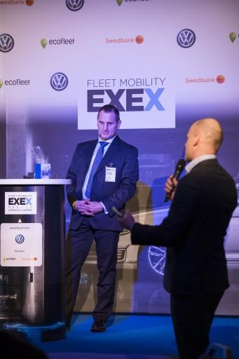 Fleet Mobility EXEX Riga (web) (47)