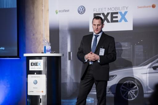 Fleet Mobility EXEX Riga (web) (49)