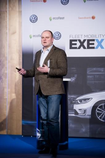 Fleet Mobility EXEX Riga (web) (50)