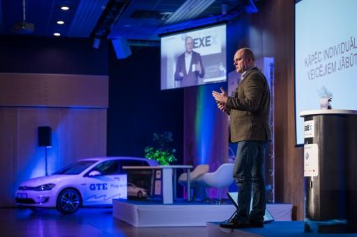Fleet Mobility EXEX Riga (web) (55)