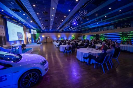 Fleet Mobility EXEX Riga (web) (58)