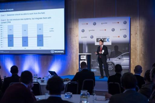 Fleet Mobility EXEX Riga (web) (70)