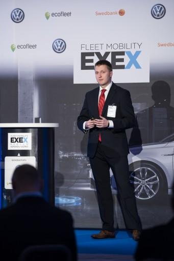 Fleet Mobility EXEX Riga (web) (72)
