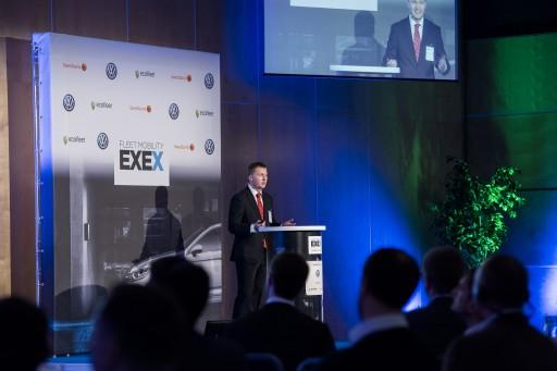 Fleet Mobility EXEX Riga (web) (73)