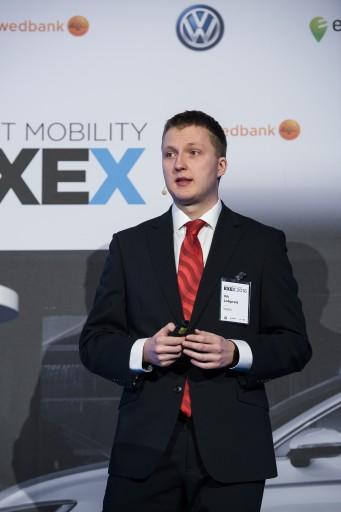 Fleet Mobility EXEX Riga (web) (76)