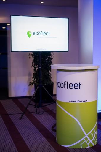 Fleet Mobility EXEX Riga (web) (8)
