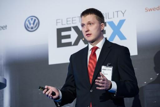 Fleet Mobility EXEX Riga (web) (81)