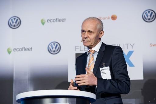 Fleet Mobility EXEX Riga (web) (84)