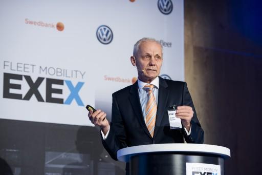 Fleet Mobility EXEX Riga (web) (86)