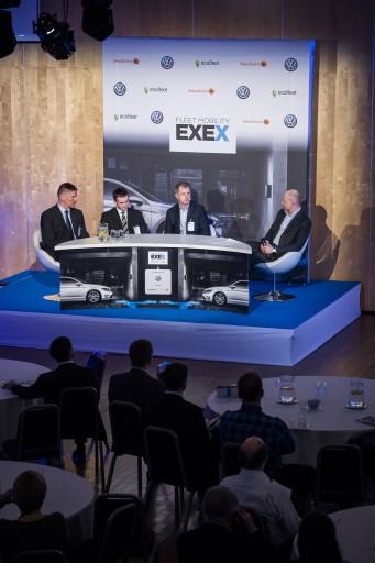 Fleet Mobility EXEX Riga (web) (99)