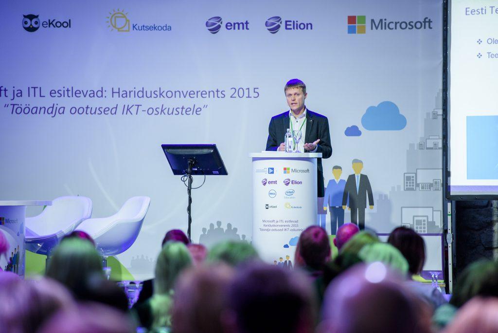 Hariduskonverents 2015 (web) (106)