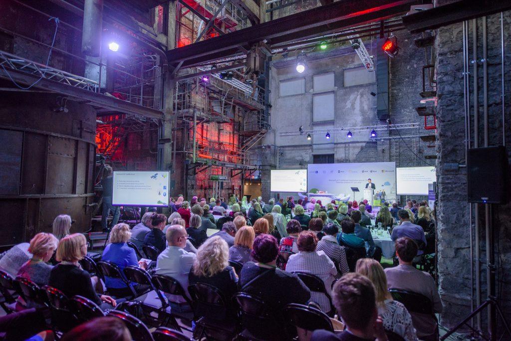 Hariduskonverents 2015 (web) (109)