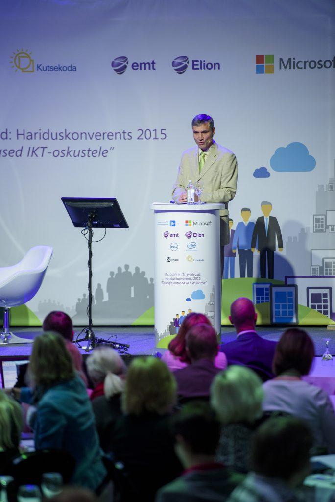 Hariduskonverents 2015 (web) (118)