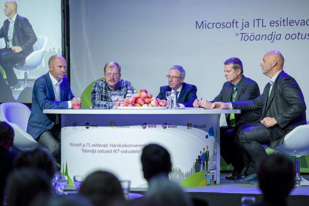 Hariduskonverents 2015 (web) (144)