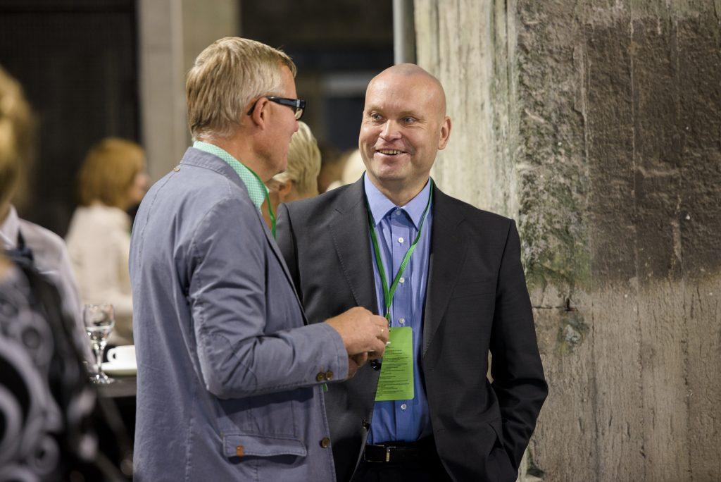 Hariduskonverents 2015 (web) (26)