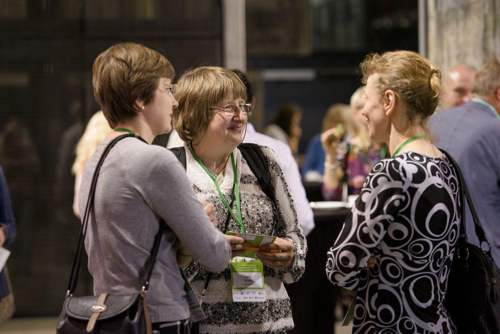 Hariduskonverents 2015 (web) (27)