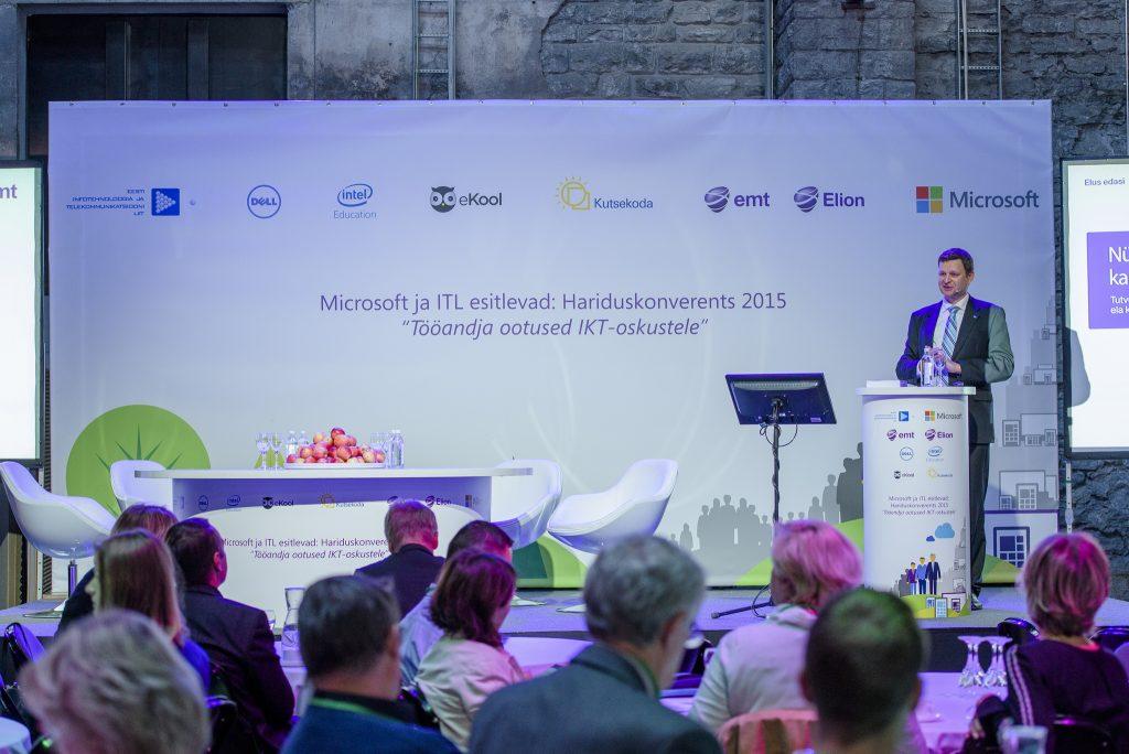 Hariduskonverents 2015 (web) (40)